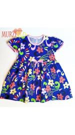 Платье - Арт.: 426
