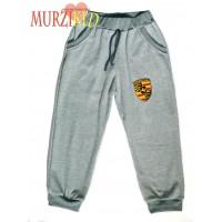 Спортивные брюки  - Арт.: 428