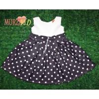 Платье - Арт.: 110