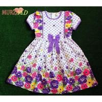 Платье - Арт.: 554