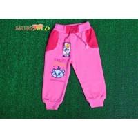 Спортивные штаны (с начесом) - Арт.: 510