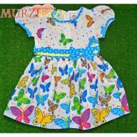 Платье - Арт.: 676