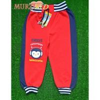 Спортивные штаны - Арт.: 800