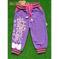 Спортивные штаны - Арт.: 801
