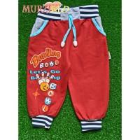 Спортивные штаны - Арт.: 802