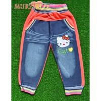 Спортивные штаны - Арт.: 807
