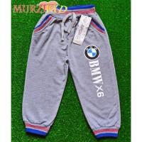 Спортивные брюки - Арт.: 823