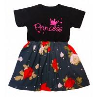 Платье - Арт.: 502
