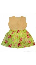 Платье - Арт.: 503