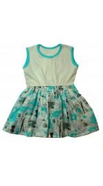 Платье - Арт.: 505
