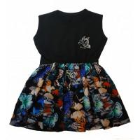 Платье - Арт.: 506