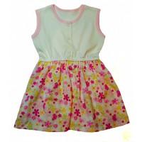 Платье - Арт.: 507
